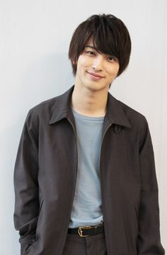 Cute Japanese Boys, Japanese Men, Asian Boys, Asian Men, Yokohama, Illustrations And Posters, Handsome Boys, Beautiful Boys, Cute Guys
