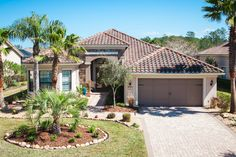 FOR SALE 46 THICKET CREEK TRL, PONTE VEDRA, FL 32081 - Call George L. Ballou, II for more information (904) 687-6140.