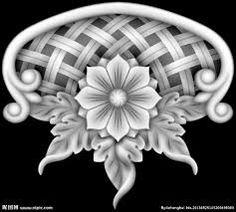 Image result for 浮雕灰度图图片
