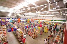 Você sabe controlar as perdas em seu supermercado? | Blog - VR Software – Entender, Inovar e Simplificar.