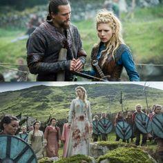 Kalf #vikings #historyvikings by ragnoar_