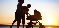 7 Tips To Navigate Post-Partum Transition Time