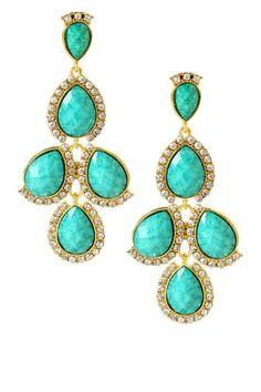 Amrita Singh,great color