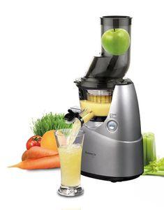 Kuvings B9700 Citrus Juicer Accessory
