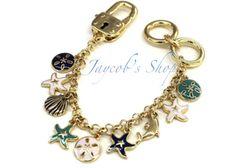 Charm Bracelet with locket by JaycobShop on Etsy  $9.25 #armparty #wristwear #armswag #wristgame #pretty #love #beautiful #braceletstacks #trendy #instagood #fashion #braceletsoftheday #jewelry #fashionlovers #fashionista #accessories