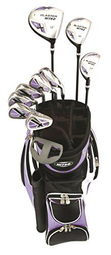 Golf-Artikel SALE £95 SET OF 2 CLEVELAND RTX 588 ROTEX FACE 2.0 WEDGES TOUR SATIN 54 & 58 Golfschläger & -ausrüstungsartikel
