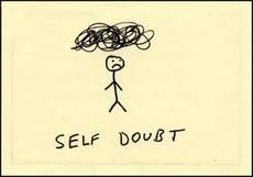 Children of Narcissists: Are You Plagued With Self-Doubt? | Psychology Today