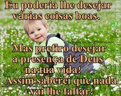 Desejo a presença de Deus em nossas vidas - http://www.facebook.com/photo.php?fbid=467934173278219=a.121818027889837.21697.121808131224160=1=nf - 526814_467934173278219_1434273729_n.jpg (400×320)