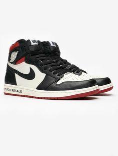 Off White X Nike Air Off White X Nike Air Jordan I Air Jordans