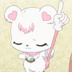 Kawaii Shoes, Kawaii Room, Cute Anime Boy, Cute Anime Character, Cute Icons, Sanrio, Cure, Anime Characters, Hello Kitty