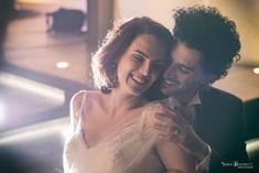 """""""Vuoi sposarti in Puglia? Ti aiuteremo a trasformare il tuo sogno in realtà."""" Scopri di più su www.ilmatrimonioinpuglia.it e organizza le tue nozze in modo semplice e veloce! Magazine, Couple Photos, Couples, Wedding, Fashion, Couple Shots, Valentines Day Weddings, Moda, Fashion Styles"""