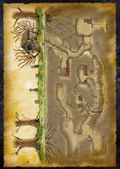 http://www.wizards.com/dnd/images/mapofweek/Undercrypt_3_150dpi_1cw9a.jpg