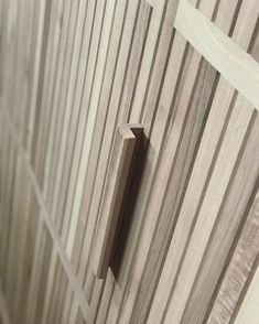 #woodworklabstudio #woodworklabdesign #woodworklab #madetomeasurefurniture #madeingreece #officestudio… Door Handles, Woodworking, Cabinet, Interior Design, Home Decor, Clothes Stand, Nest Design, Homemade Home Decor, Joinery
