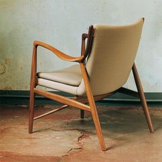 Selection-of-furniture-from-Finn-Juhl-image1.jpg (620×620)