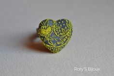 """Stella 