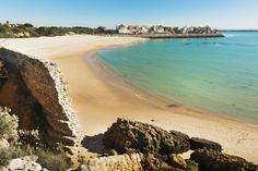 Where to go on holiday in 16 beach holiday destinations you're guaranteed to wanderlust over this January. Cheap Holiday, Going On Holiday, Beach Holiday, Malaga, Holiday Destinations, Where To Go, Mother Nature, Cadiz Spain, Places To Visit