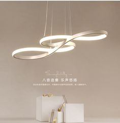 https://www.aliexpress.com/item/Minimalism-DIY-Hanging-Modern-Led-Pendant-Lights-For-Dining-Room-Bar-suspension-luminaire-suspendu-Pendant-Lamp/32832793815.html?spm=2114.search0104.6.3.6df4343eg0anZ1