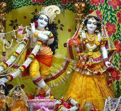 Durga Maa, Shree Krishna, Radhe Krishna, Lord Krishna, Krishna Mantra, Krishna Bhajan, Krishna Songs, Mahakal Shiva, Galaxy Pictures