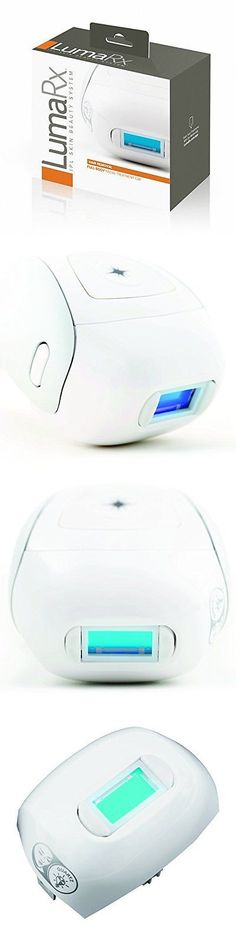 Laser Hair Removal and IPL: Lumarx Facial Treatment Cap For Full Body Ipl Device New -> BUY IT NOW ONLY: $33.39 on eBay!