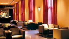Enterprise Hotel Milan Italie