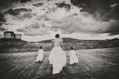 The Bride and the twins...   #Timeless #inspiration #countryside #drama #rusticwedding #weddingday #wedding #weddingblog #weddingportugal #weddingideas #weddingphotography #weddingphoto #destinationwedding #love #fineartweddings #weddingdetails #bridalstyle #weddingday #zankyoupt #bridal #weddinginspiration #instawedding #destinationweddingphotographer #europeweddingphotographer #photojournalism #bridalshoot #fineartbride