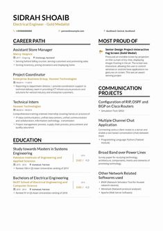 Captions Resume Templates: Create A Professional Resume In Minutes. Select One Of Our Best Resume Templates Below To Craft The Perfect Resume In Minut. Sales Resume Examples, Professional Resume Examples, Great Resumes, Sample Resume Templates, Best Resume Template, Resume Template Free, Templates Free, Office Assistant Resume, Administrative Assistant Resume