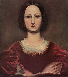 Karel Purkyně - Portrait of artist's wife Painting Art, Medieval, Abstract Art, Portrait, Artist, Prague, Headshot Photography, Artists, Mid Century