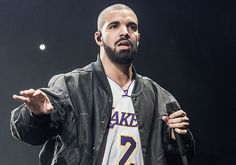 Drake had a phenomenal year. Bon Jovi made a bit of chart history they'd doubtless like to forget. Justin Bieber had one hit after another, but his former mentor, Usher, struggled. Here are 28 of pop music's notable winners and losers of 2016.