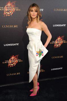 Jennifer Lawrence___,,,,***.***,,,,___