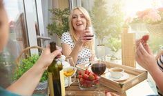 Want to throw an awesome bridal shower without breaking the bank? One of the best ways to do so is to take it outdoors and onto you patio. Summer Bridal Showers, O Gas, Awesome, Keys, Outdoors, Patio, Smoke Smell, Custom Items, Landscaping