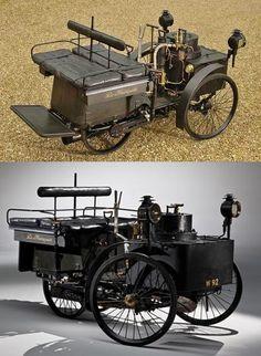 1496 best early auto s images antique cars vintage cars retro cars rh pinterest com