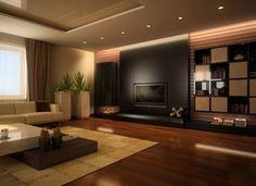 home decorating ideas living room | Living Room Design Ideas