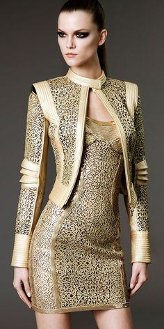 Fashion Style - http://www.inews-news.com/women-s-world.html