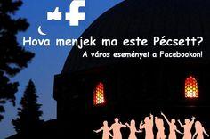 https://www.facebook.com/groups/hovamenjekPecs/