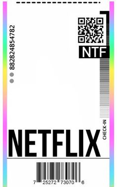 Fly Ticket Phone Case DIY - Template Netflix - Created a Template to recreate the iconic fly ticket phone case in seconds! just print the diy flig - Diy Case, Diy Phone Case, Phone Cases, Iphone Background Wallpaper, Aesthetic Iphone Wallpaper, Aesthetic Phone Case, Ticket Design, Ticket Template, Phone Stickers