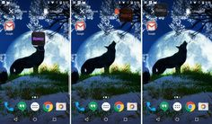Diving into M: Launcher lets you uninstall from homescreen, lockscreen gets minor change too - https://www.aivanet.com/2015/05/diving-into-m-launcher-lets-you-uninstall-from-homescreen-lockscreen-gets-minor-change-too/