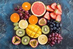 fruit and veggie deliveries.jpg