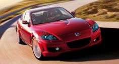 Mazda Recalls Almost All RX-8s In The US Over Possible Fuel Leak    If you own a Mazda RX-8, first of all, good for you, because it's one heck of a cool car, and one we hope Mazda will revive soon. But you should know that your car may be subject to a recall.Read more   http://feedproxy.google.com/~r/Carscoop/~3/2dAKZTTDxNk/mazda-recalls-almost-all-rx-8s-in-us.html