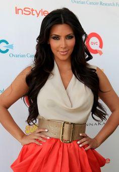 kim-kardashian-hairstyle