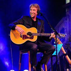 Frank Boeijen St. Stevenskerk Nijmegen 2013