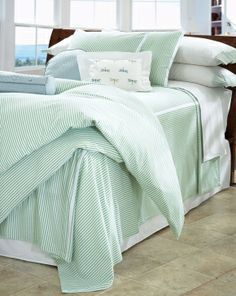 White on White Seersucker Sheets - Queen Luxury Sheets, Luxury Bedding  Sets, Egyptian Cotton 3072ade495c