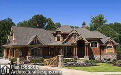 http://www.architecturaldesigns.com/house-plan-15688GE.asp