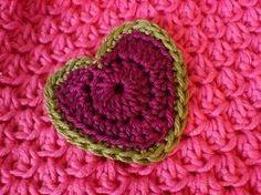 10.crochet Perfect Hearts 024
