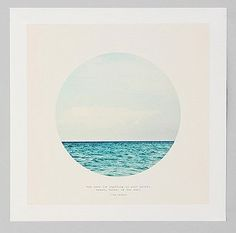 Urban Outfitters Wall Art wall art | urban outfitters | | future bedroom ideas | pinterest