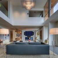 city view residence // dick clark architecture/