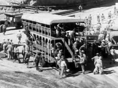 "Hoover Dam Construction: ""Boulder Dam"" circa 1936 US Bureau of Reclamation: http://youtu.be/-xz7i3FD8Lw #HooverDam #BoulderCity #Nevada"