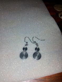 Earrngs for mom