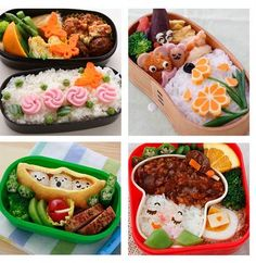 Back to school time want to come up with different healthy and fun lunch box ideas and thing my boys will eat!