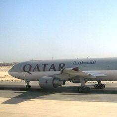 Neue Südafrikaflüge mit Qatar Airways von Falk Werner · http://reisefm.de/luftfahrt/suedafrikafluege-qatar-airways/ · Qatar Airways fliegt ab 1. Mai mit seinem Dreamliner sowohl nach Maputo in Mosambik, als auch nach Johannesburg und Kapstadt in Südafrika.