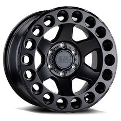 Off Road Wheels | Truck and SUV Wheels and Rims by Black Rhino 2013 Jeep Wrangler Unlimited, 2009 Jeep Wrangler, Black Rhino Wheels, Motorcycle Helmet Design, Truck Rims, Wheel And Tire Packages, Wheels For Sale, Rims And Tires, Lip Tint